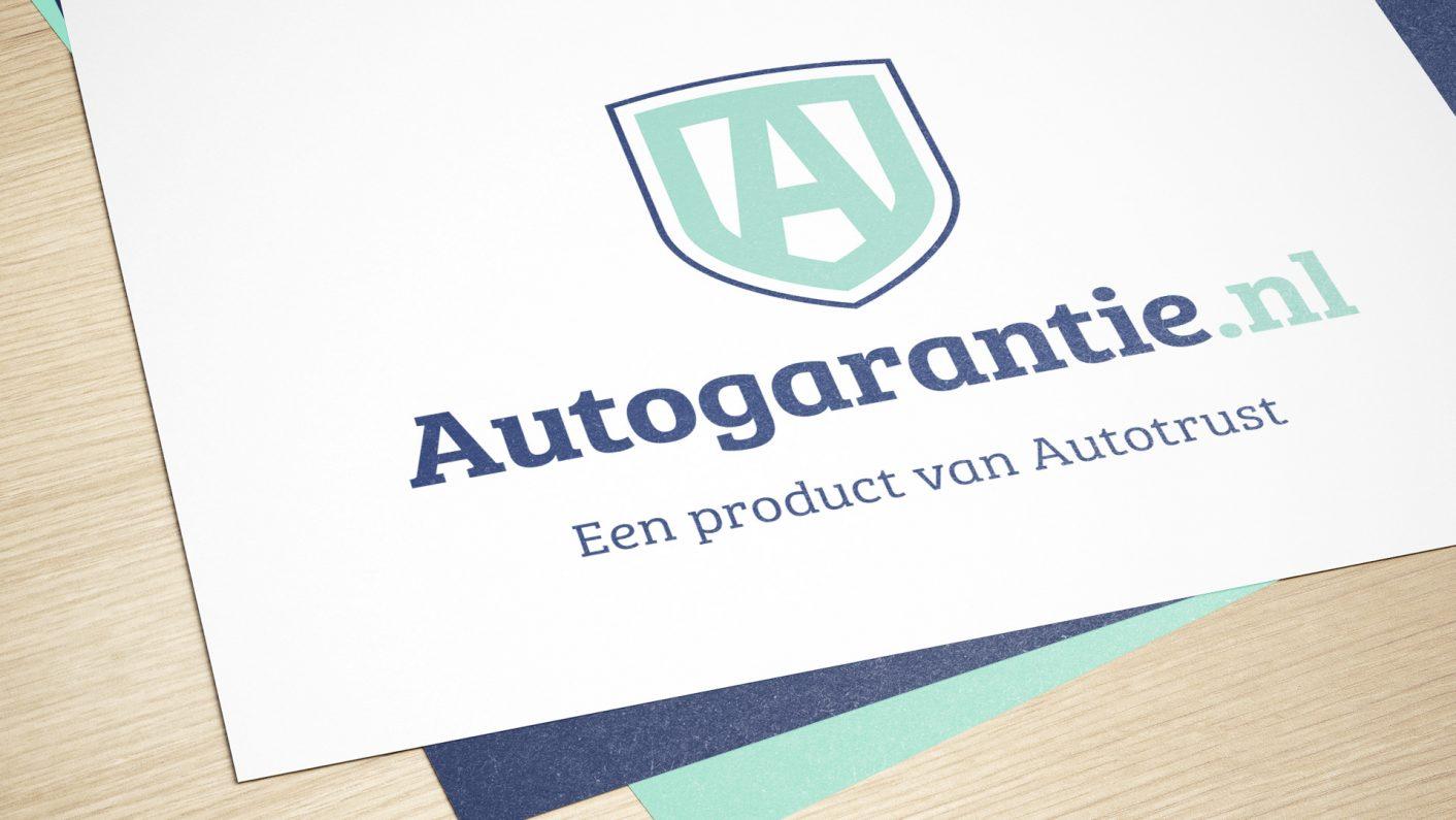 Autogarantie_hoofdbeeld_1920x1080px-1-1412x795