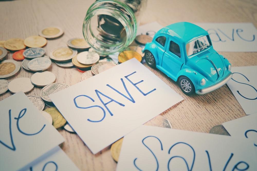 financieren-import-auto