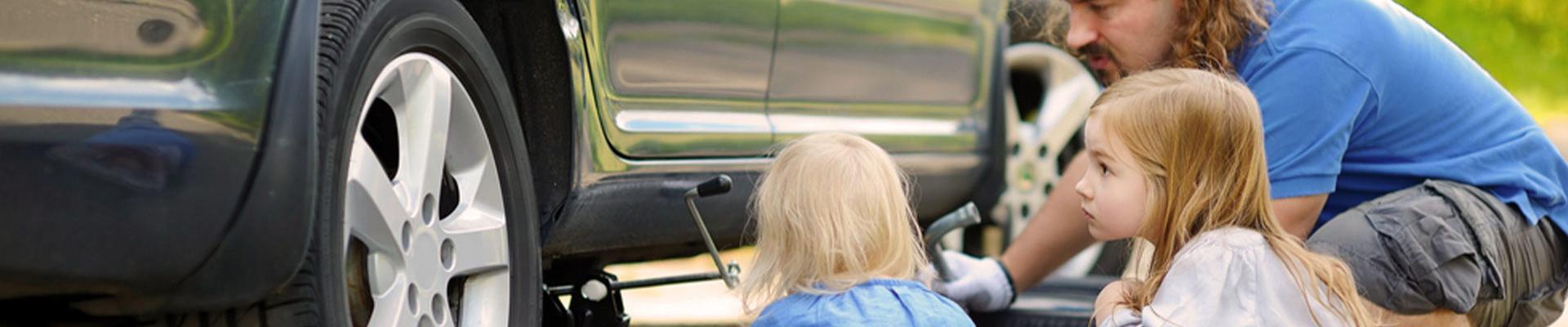 auto-meisjes-pech-header-1920x400 2