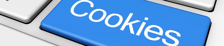 cookies_header_1920_400 (1)